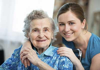 The Necessity Of Respite For Caregivers >> 7 Benefits Of Respite Care A Physical And Emotional Oasis For