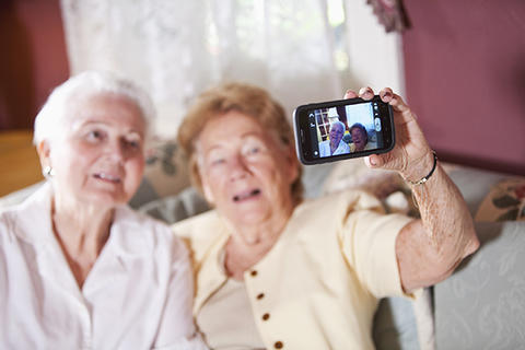 Understanding Technology and Post-Acute Care