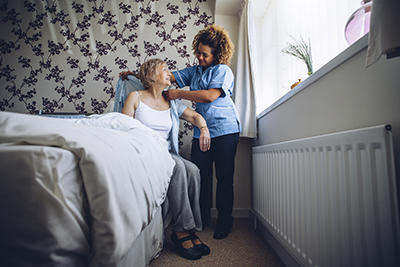 9 Key Factors for Choosing the Right Long-Term Care