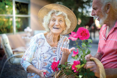 7 Things You Need to Know About Long-Term Care