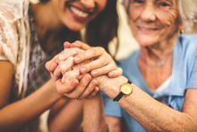 5 Things You Didn't Know About Respite Care