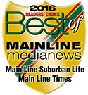 Best of Mainline 2016