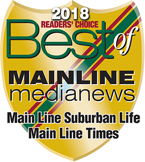 Best of Mainline 2018 Logo