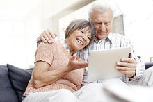 Technology and Post-Acute Care