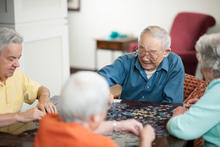 Your Guide to Planning for Long-term Care for a Loved One